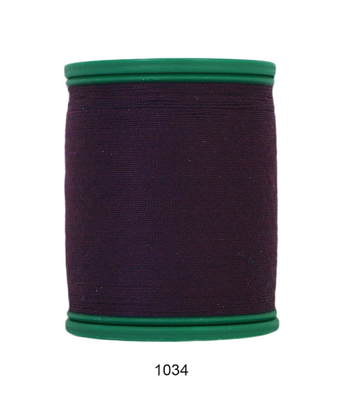 Polyester 153.1034
