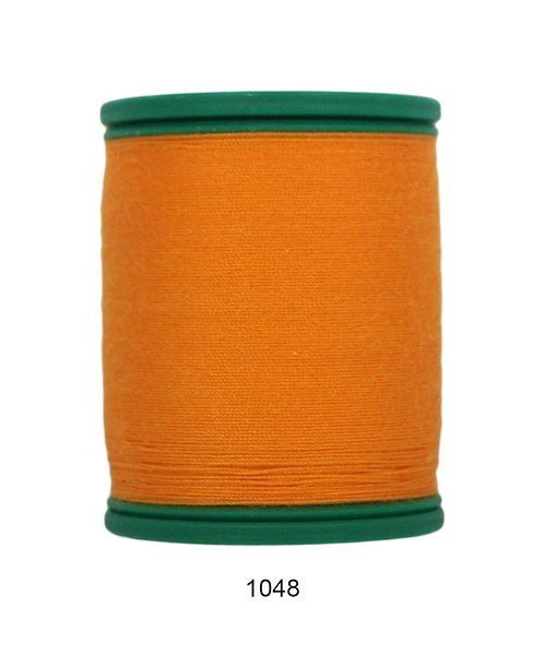 Polyester 153.1048