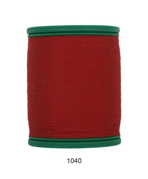 Polyester 153.1040