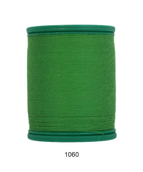 Polyester 153.1060