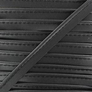 passepoil-simili-cuir-noir.jpg