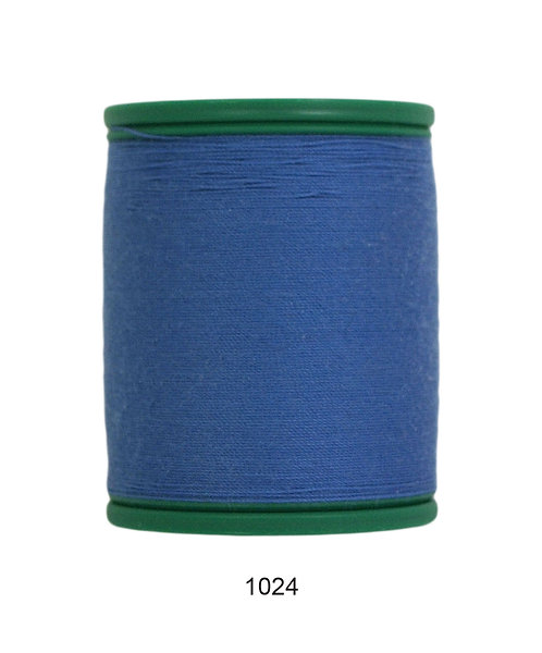 Polyester 153.1024