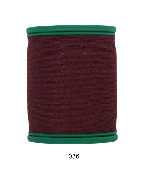 Polyester 153.1036