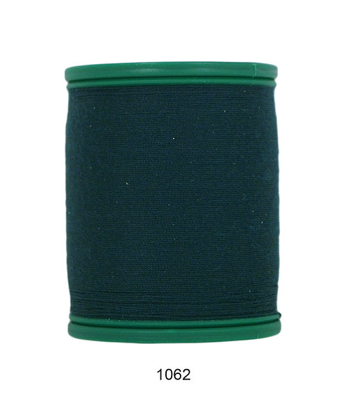 Polyester 153.1062