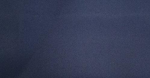 Obscurcissant souple - 49