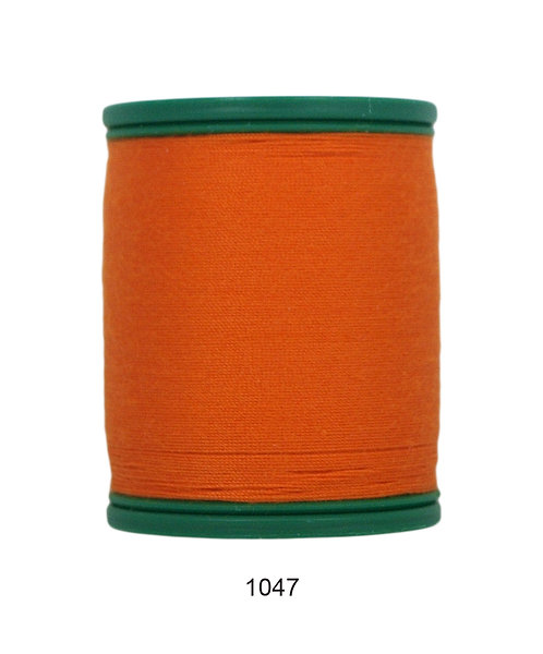 Polyester 153.1047