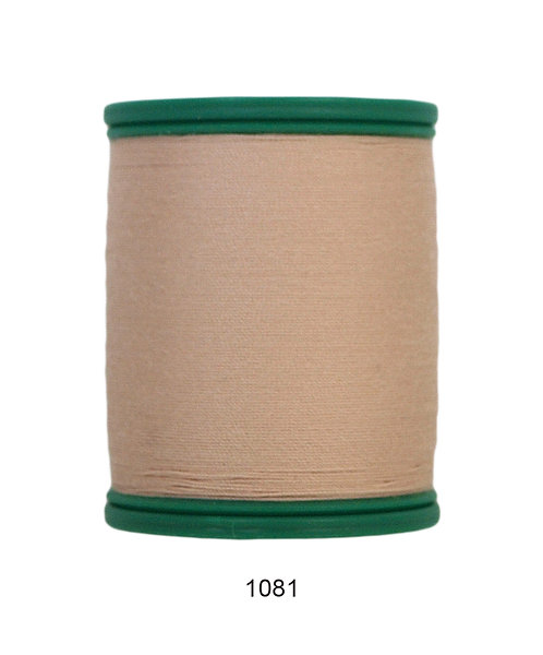 Polyester 153.1081
