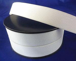 Elastique-ferme-F205-blanc-org.jpg