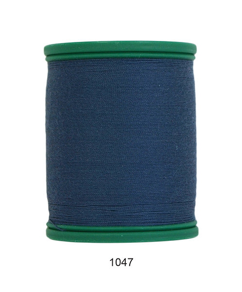 Polyester 153.1011