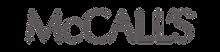 McCalls-logo.png