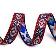 galon-tisse-16mm-motif-indien-ruban-ethn