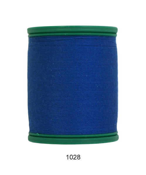 Polyester 153.1028