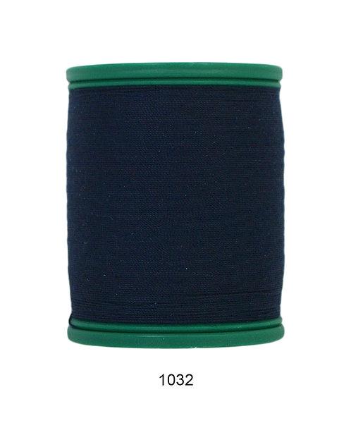 Polyester 153.1032