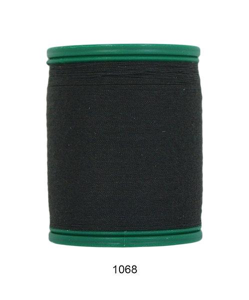Polyester 153.1068