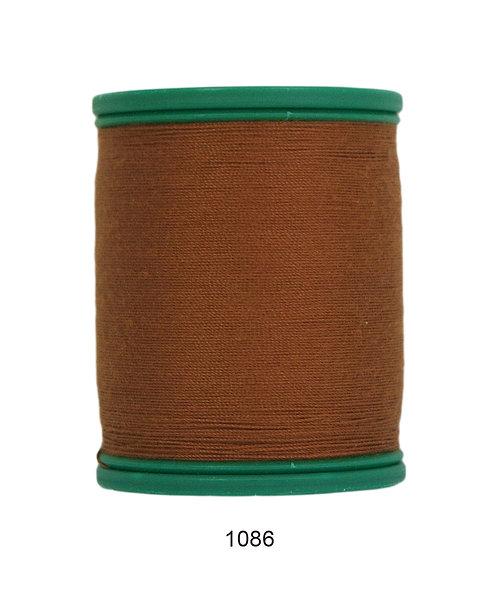 Polyester 153.1086