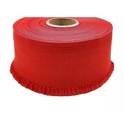 elastique-jupe-au-metre.jpg