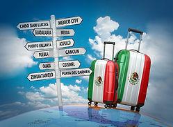 turismo-mexico(1).jpg