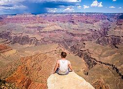 grand-canyon-park.jpg
