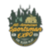 All-American_Sportsman_Expo_Logo.png