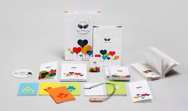 5-virtus-creative-branding-design