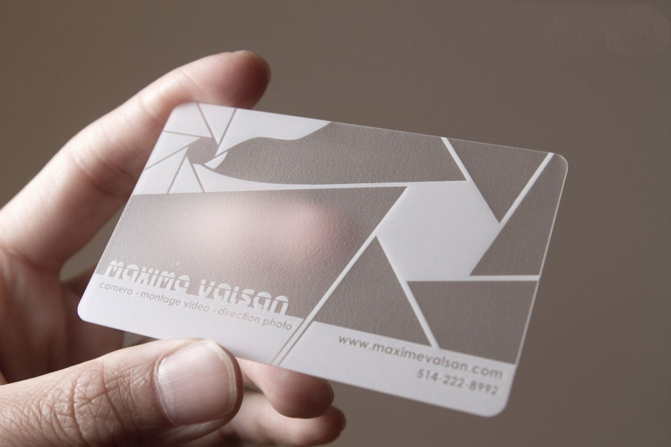 frost-business-card-big_4271