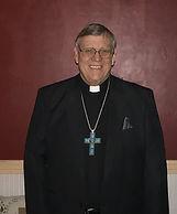 bishop leonard.jpg