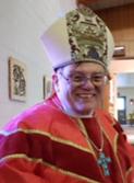 Bishop Leonard.png
