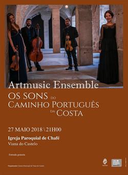 atrmusic ensemble 27 maio