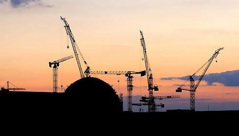 certrec-office-of-new-plant-header.jpg