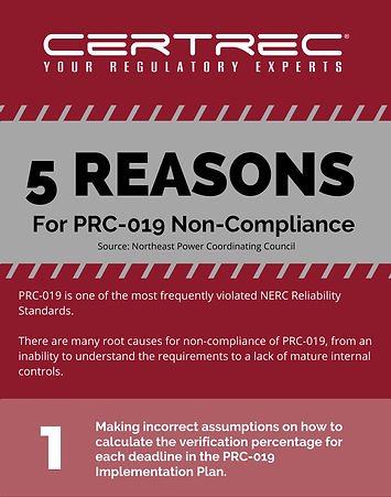 5 reasons for prc-019 non-compliance.jpg