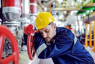 certrec-fatigue-rule-management-system-n