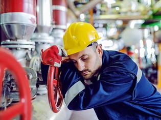 fatigue rule management system fatigue rule compliance certrec corportation nerc regulatory compliance nerc compliance software nerc cip nerc standards nerc and ferc nerc certification