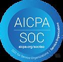 New SOC Logo.png