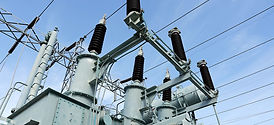nerc-rsaws-certrec-corporation-3.jpg