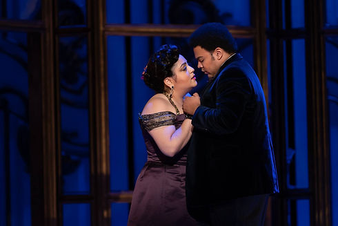 la traviata josh and marlen.jpg