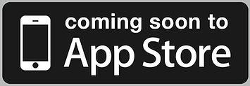coming_soon_appstore.jpg