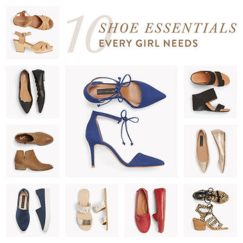 SPR16April_Blog _Shoe_Essentials_ 03Wk04