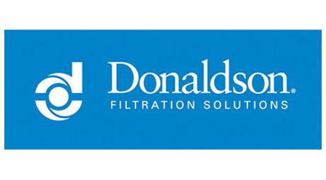 donaldson-logo.jpg