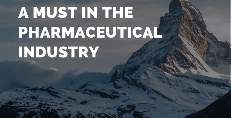 Air Quality Testing: A Must in the Pharmaceutical Industry