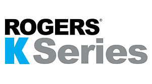 k-series-logo.jpg
