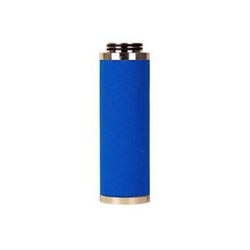 product (10).png