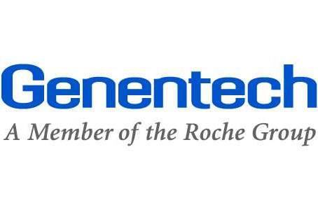 Update from Roche