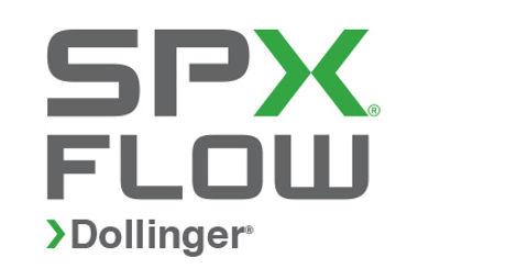 spx-flow-dollinger-logo.jpg