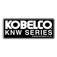 kobelco new logo.png