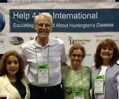 IACP Conference a Huge Success
