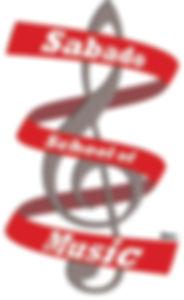 Sabado-Logo-Red-silver-3D.jpg