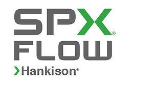 spx-flow-hankison-logo.jpg