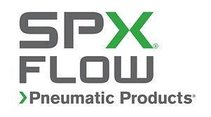 spx-flow-pneumatic-logo.jpg