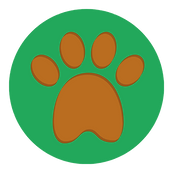 dog walk (1).png