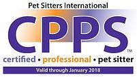 CPPS-Logo-January2015-2018 (1).jpg
